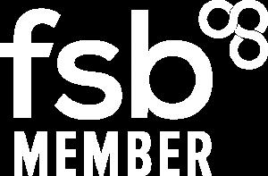 FSB-Member-Logo-White