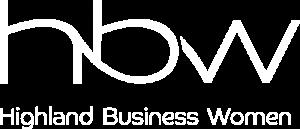 HBW_Logo-White